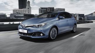 coches-más-vendidos-febrero-2016-auris