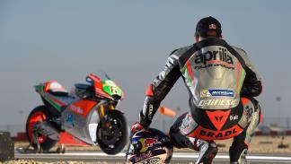 Aprilia-MotoGP-2016-2