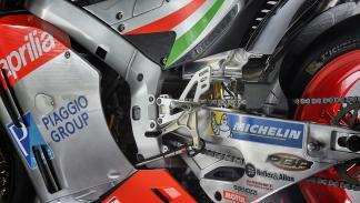 Aprilia-MotoGP-2016-4