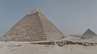 viajar por Google Maps 4
