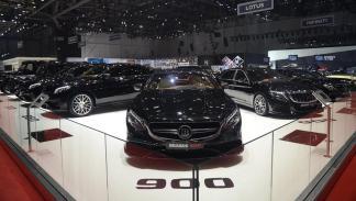 preparaciones-salón-ginebra-2016-brabus-900-coupé