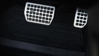 Accesorios Volvo Polestar 1