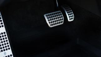 Accesorios Volvo Polestar 12