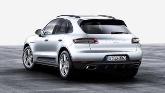 Porsche-Macan-2016-zaga