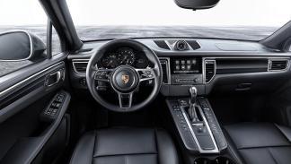 Porsche-Macan-2016-interior