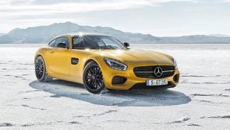 propietarios-jóvenes-superdeportivos-mercedes-AMG-GT