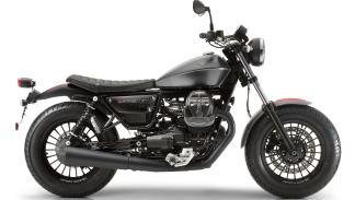 Moto-Guzzi-V9-2016-3