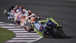 MotoGP-Qatar-2