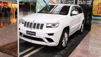 lado cool jeep grand cherokee