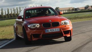 BMW-podrían-revalorizarse-bmw-serie1-m-coupé