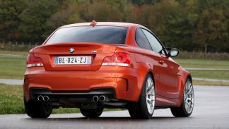 BMW-podrían-revalorizarse-bmw-serie1-m-coupé-zaga