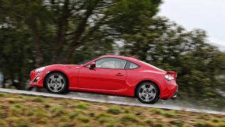 Toyota-GT86-barrido
