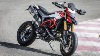 Ducati-Hypermotard-939-3