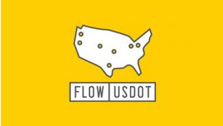 flow plataforma coordinacion transporte ciudades