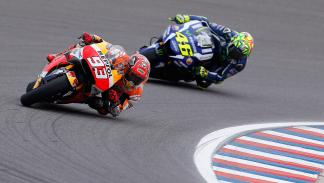 MotoGP-Argentina-2016-Fotos-5
