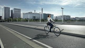 nuevas bicicletas peugeot versatiles