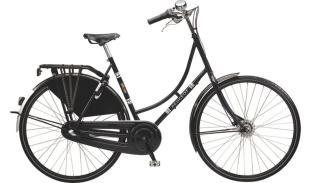 nuevos modelos bicicletas peugeot