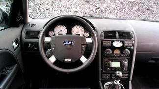 Ford Mondeo 3.0i V6 ST