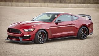 Ford-Shelby-GT350-Mustang-2016-lateral