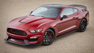 Ford-Shelby-GT350-Mustang-2016-perfil