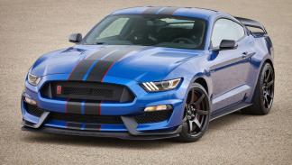 Ford-Shelby-GT350-Mustang-2016-morro