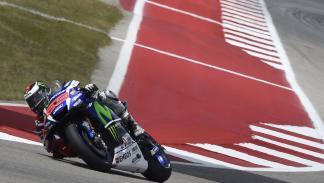 MotoGP-Austin-2016-Fotos-3