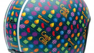 Casco-Candy-Crush-3