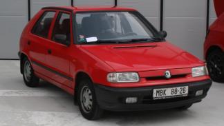 25-años-Skoda-Grupo-VW-Felicia-I
