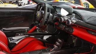 Venta Ferrari LaFerrari 2014 Dubái
