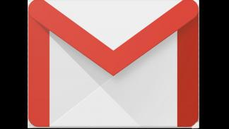 gmail lider correo electronico