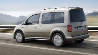 mejores-coches-llevar-perro-vw-caddy-zaga