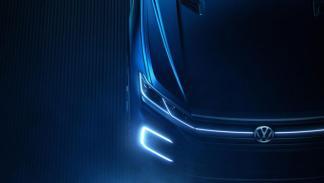 Nuevo SUV de VW para Pekin