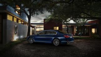 BMW_trasera