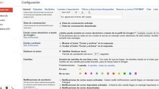 tercer truco gmail que google no quiere que descubras
