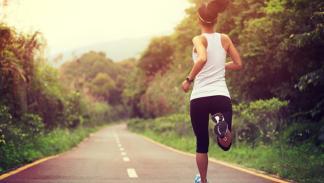 claves para prepararse una maratón