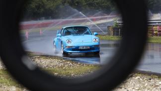 ruedas para clásicos Porsche 911 993