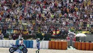 Victoria-Rossi-Jerez-2016-4
