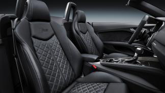 tt-roadster-asientos
