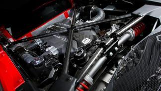 coches-motor-v12-atmosférico-Lamborghini-motor