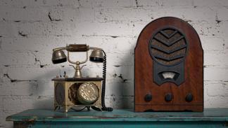 tesla radio predijo ver