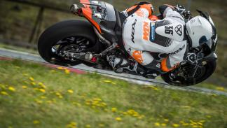 KTM-Test-Brno-1