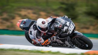 KTM-Test-Brno-2
