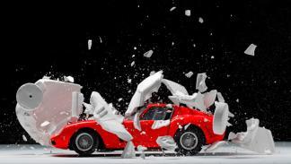 Nacer Ferrari 250 GTO