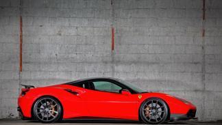 Ferrari 488 GTB by VOS GmbH