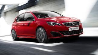 coches-más-vendidos-abril-2016-308