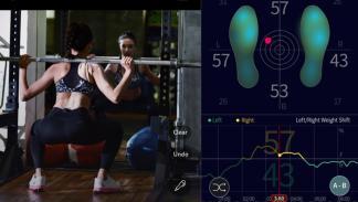 control ejercicios iofit app