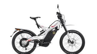 Bultaco-Brinco-2016-12