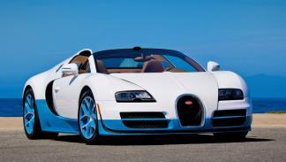 deportivos-color-blanco-bugatti-veyron