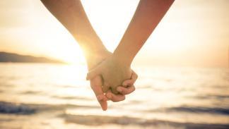 ¿Con cuánta frecuencia mantenemos relaciones sexuales?