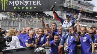 MotoGP-Le-Mans-2016-2